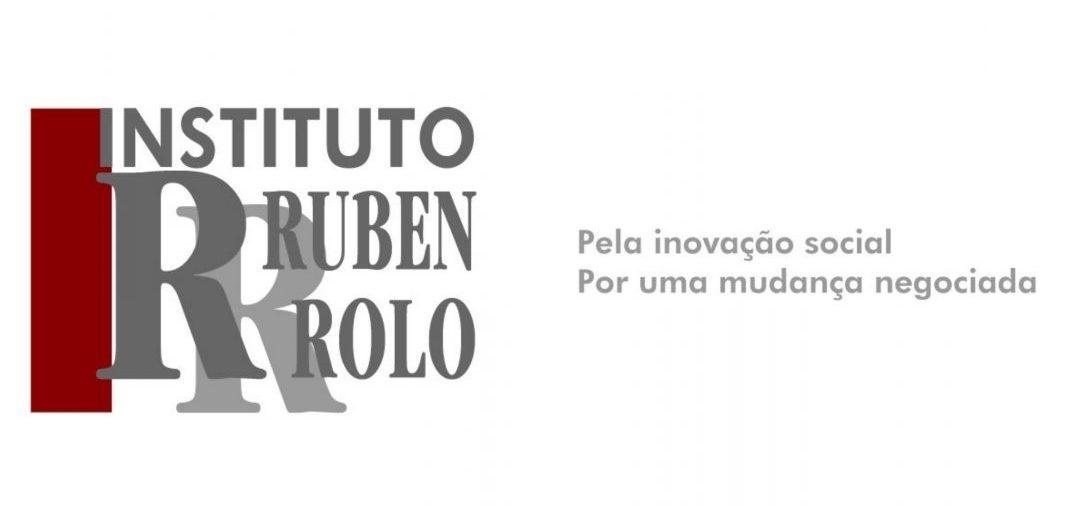 Instituto Ruben Rolo